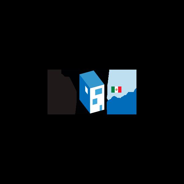 ARCHDAILY MÉXICO PROYECTO TUZOBUS