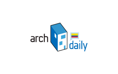 ARCHDAILY COLOMBIA PROYECTO RO