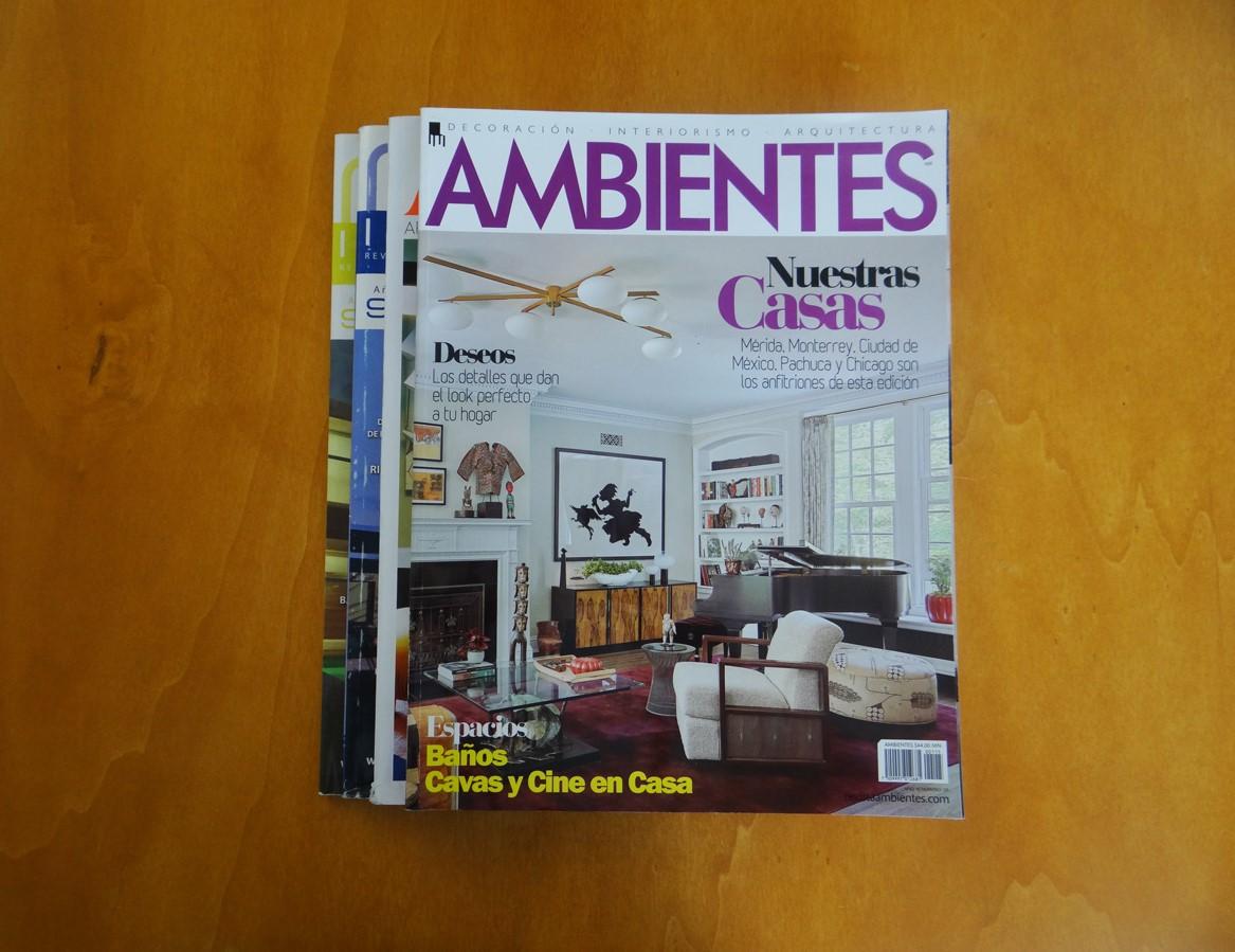 AMBIENTES_01