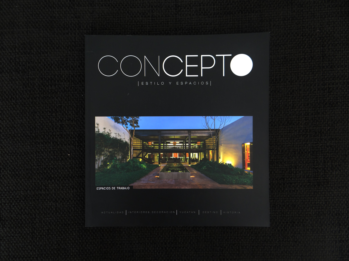 CONCEPTO-13_02